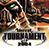 Unreal Tournament 2004 ECE