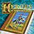 Heroes of Might and Magic®