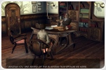 Syberia 1 643374ee916162e72c7a8c405f123ee46ee47064_small_20