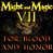 Might and Magic® 7: For Blood and Honor™