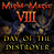 Might and Magic® 8: Day of the Destroyer™