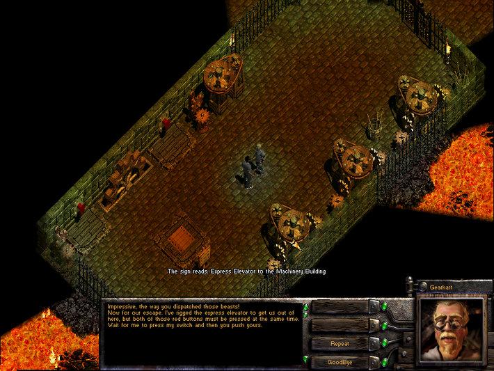 http://static.gog.com/upload/images/2011/09/d30991ab19818b17b59fb9a28062fbc2f0fb46f3.jpg
