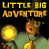 Little Big Adventure (Relentless: Twinsen`s Adventure)