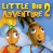 Little Big Adventure 2 (Twinsen`s Odyssey)