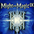 Might and Magic® 9