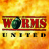 Worms United