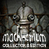 Machinarium: Collector`s Edition