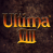 Ultima™ 8 Gold Edition