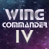 Wing Commander™ 4: The Price of Freedom