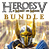 Heroes of Might and Magic® 5: Bundle