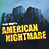 Alan Wake`s American Nightmare