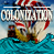 Colonization, Sid Meier`s