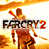 Far Cry® 2: Fortune`s Edition