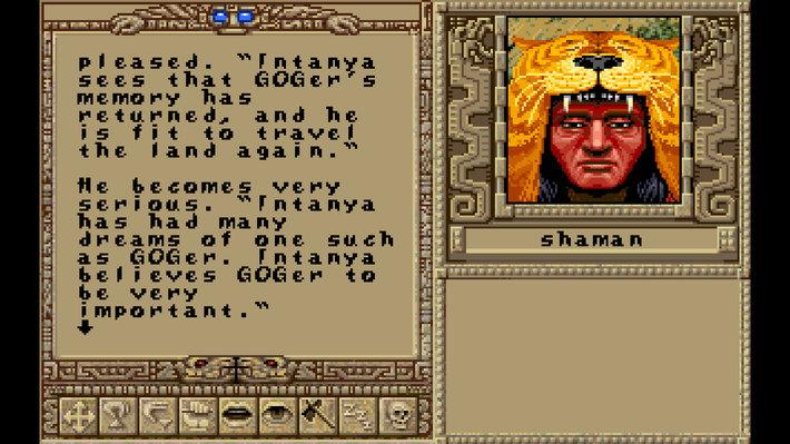 免费获取 3 款 Ultima 创世纪系列游戏[Mac、PC]丨反斗限免