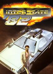 Interstate '82