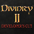 Divinity 2: Developer\'s Cut