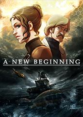 A New Beginning Final Cut