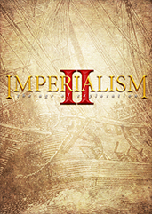 Imperialism 2 The Age of Exploration