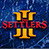 Settlers 3®: Ultimate Collection, The