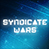 Syndicate Wars™