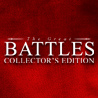 Great Battles Collector`s Edition