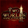 Two Worlds 2: Epic Edition