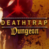 Deathtrap Dungeon