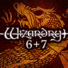 Wizardry 6 + 7