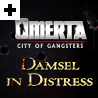 DLC: Damsel In Distress