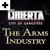 DLC: The Arms Industry