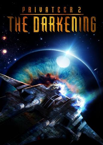 Privateer 2 The Darkening