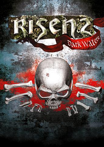 Risen 2 Dark Waters