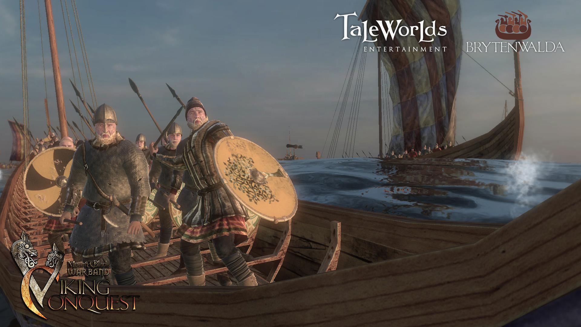 Viking Conquest: discusión general - Página 5 2b821f174401f28390f0f7241b90f4ae3e915c9f