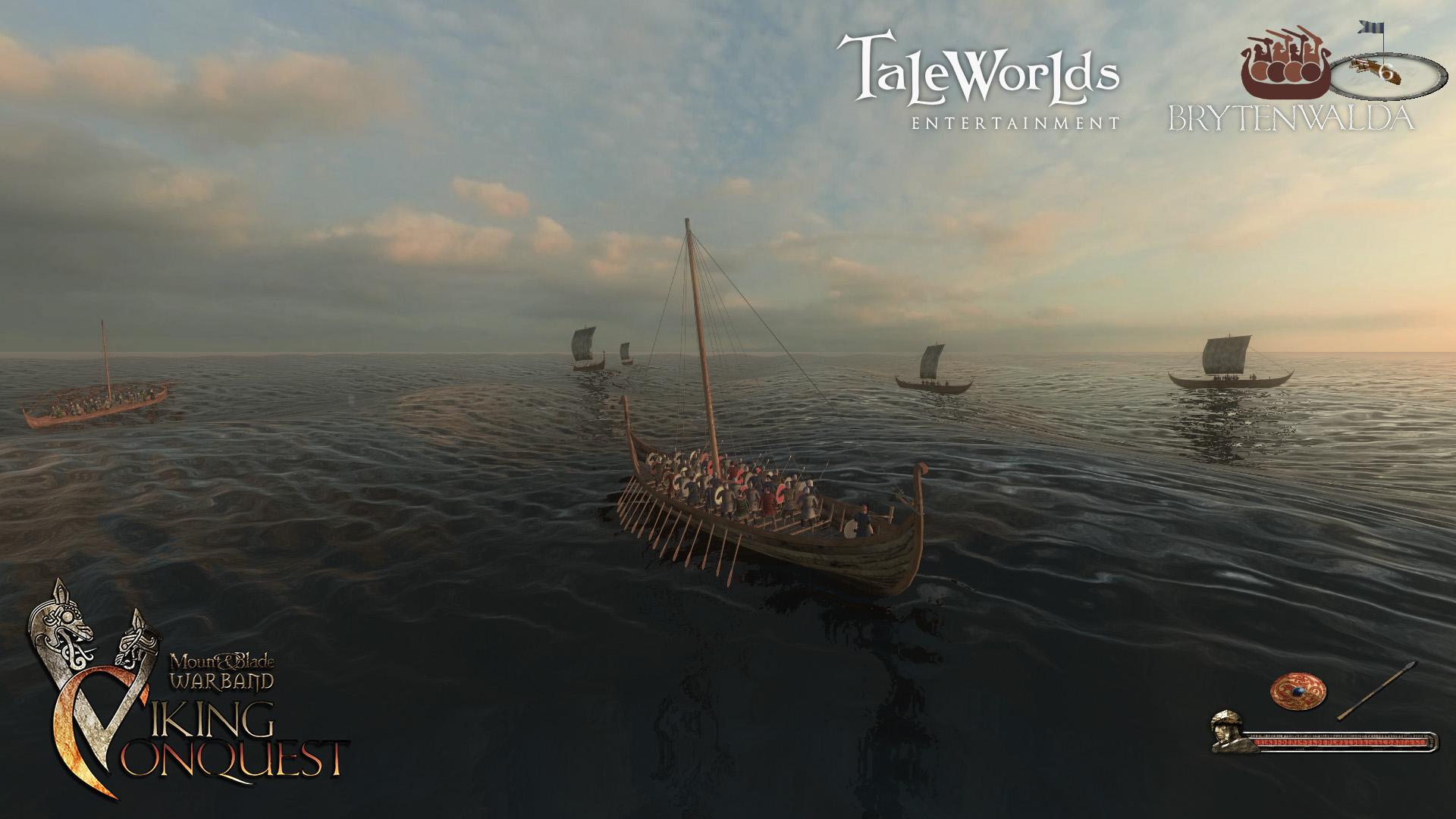 Viking Conquest: discusión general - Página 5 9f11ea74a0740e07fd83c8486f861d89c7f67e7b