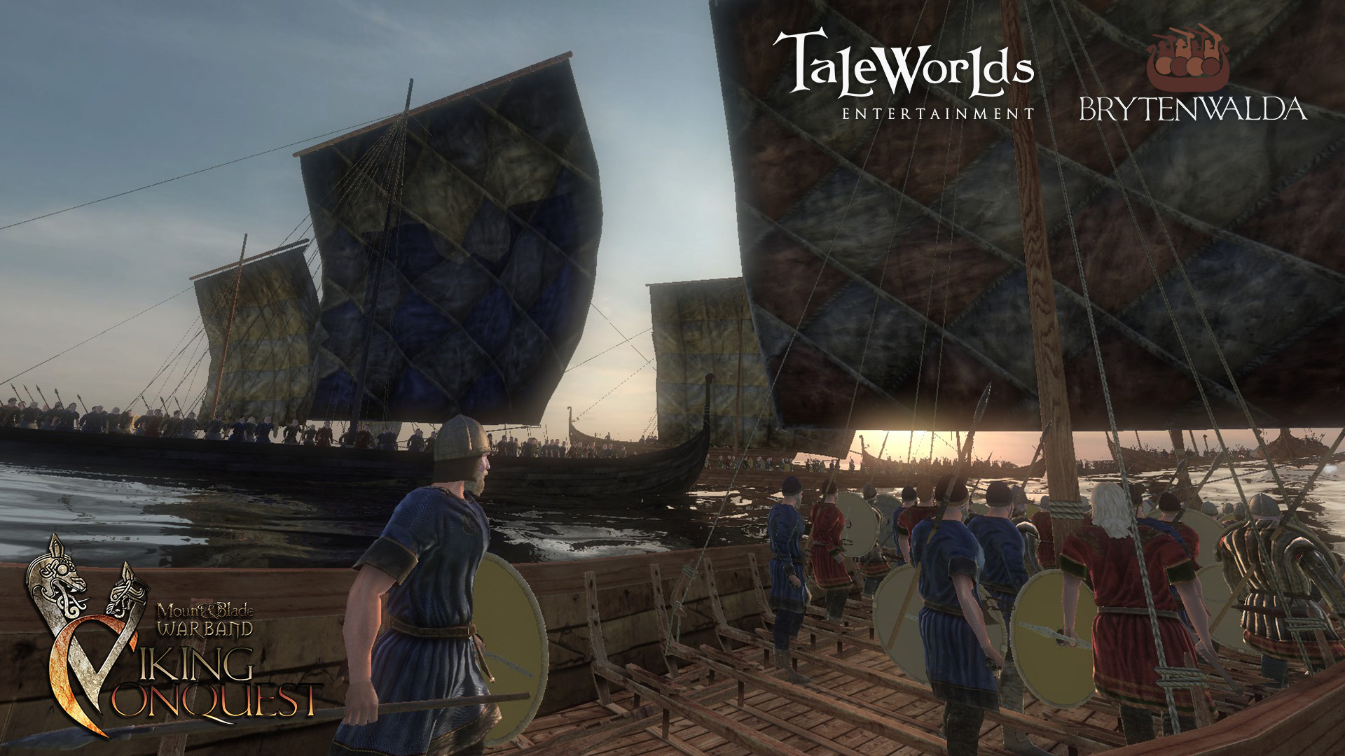Viking Conquest: discusión general - Página 5 A15ae7b4904af92eef2d24c904faf425735255c9