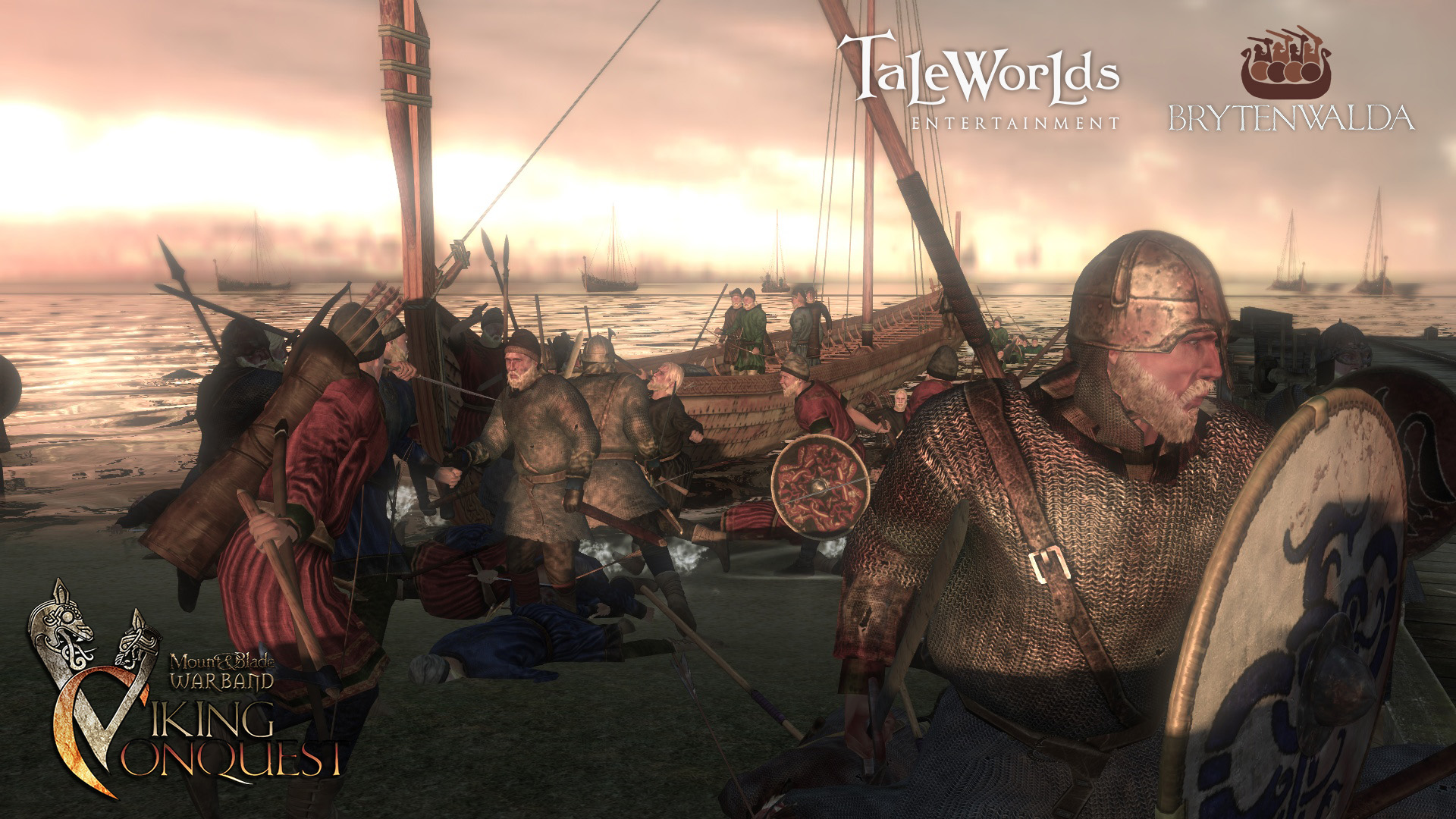 Viking Conquest: discusión general - Página 5 A4b8a0b856526eabfd4cc92caa51206de3e2e6b2