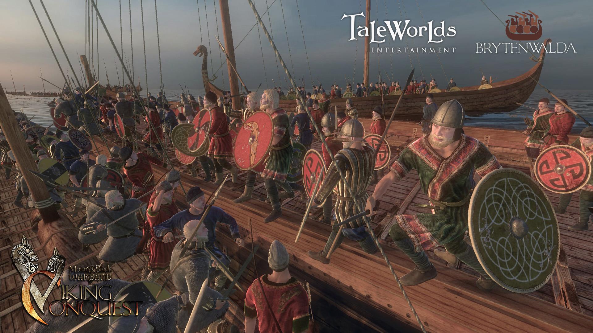 Viking Conquest: discusión general - Página 5 Ca7ee812b7b525c35ddb64dce5fde5d65118bcbf