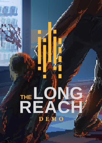 The Long Reach DEMO